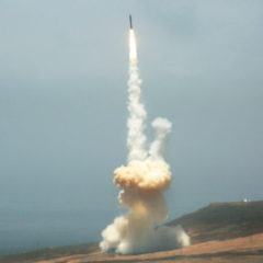 Don't Read Too Much Into That Successful Missile Defense Test