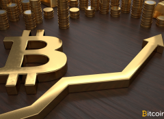 18-Year Old Erik Finman Details How Bitcoin Made Him a Millionaire