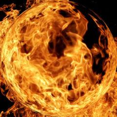 Check Point says Fireball malware hit 250 million; Microsoft says no