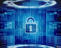 Enigma Project Announces 'Catalyst' a Decentralized Hedge Fund Platform