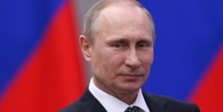Obama reportedly ordered implants to be deployed in key Russian networks