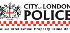 Three Men Sentenced Following £2.5m Internet Piracy Case