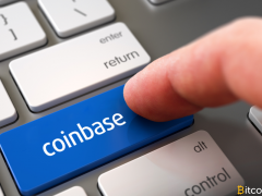 Coinbase Temporarily Disables Ross Ulbricht's Account, Hires Silkroad Prosecutor