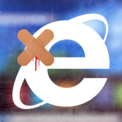 Microsoft's decision to patch Windows XP is a mistake