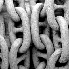 A user's guide to links in the Linux filesystem