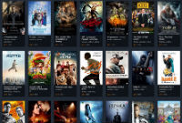 200 'Pirate' Media Player Sellers Shut Down After EU Court Ruling