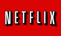 No, Netflix Hasn't Won The War on Piracy