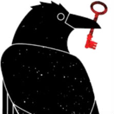 New Lawsuit Demands ISP Blockades Against 'Pirate' Site Sci-Hub