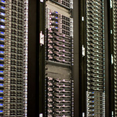 Serious privilege escalation bug in Unix OSes imperils servers everywhere