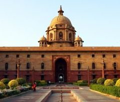 Indian Government to Recommend Bitcoin Regulation Within 6 Months