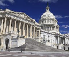 US Lawmakers Urged to Take Action Against Unlicensed Offshore Bitcoin Exchanges