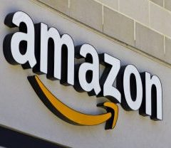 Analyst: Like Amazon, Bitcoin Offers a Lucrative Multi-Decade Investment Opportunity