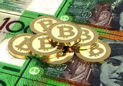 Australian Opposition Leader Believes Bitcoin is Fueling Terrorism