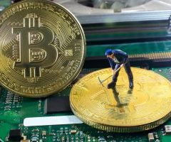 Bitcoin Mines in Chinese Province Sichuan Allegedly Forced to Shut Down