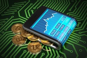 Bitpay to Launch Bitcoin Wallet App for Windows Phone Market