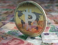 Bitcoin Markets Increasingly Reflect Global Transition Towards 'The Asian Century'