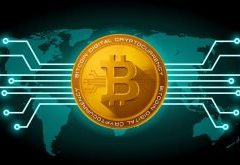 Remitano Expands Bitcoin Remittance Services Into Nigeria, Kenya, and Tanzania