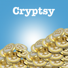 Vanished Cryptsy CEO 'Big Vern' Ordered to Pay $8M in Class Action Lawsuit