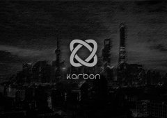 PR: Social Media Is Buzzing About This Summer's Hottest ICO – Karbon