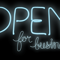 4 open principles for building a better startup