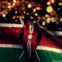 Belfrics Begins Roll-out of African Bitcoin Exchanges in Kenya