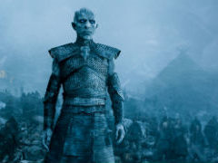 Next Game of Thrones Episode Leaks Online Early