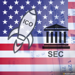 20+ New ICOs Announced Despite SEC Warnings