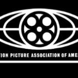 MPAA Wins Movie Piracy Case in China After Failed Anti-Piracy Deal