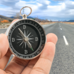 Segwit2x Working Group Announces Hard Fork Roadmap
