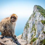 Gibraltar Gets First Bitcoin ATM While Working on Cryptocurrency Regulation