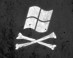 The Windows App Store is Full of Pirate Streaming Apps