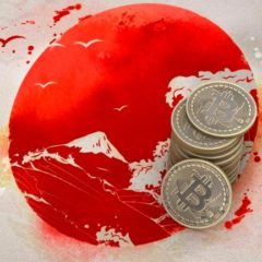 Japan Endorses 11 Different Crypto Exchanges, Turns Into Friendliest Asian Bitcoin Market