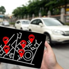 Car Sharing Firm Gets $10 Million, Adds Bitcoin Payments