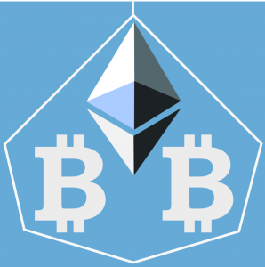 Altcoin Exchange Performs First Atomic Swap Between Bitcoin and Ethereum
