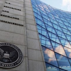 SEC Unprepared for Bitcoin, Applications Denied and Withdrawn as a Result