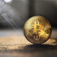 Bitcoin Core Developer Appeals to SEC Regarding BIT