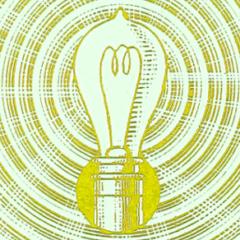 U.S. makes renewable energy software open source