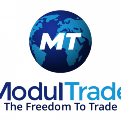 PR: Blockchain Pioneers In Trade Finance ModulTrade Launch Token Pre-Sale To Open Global Trade For Small Enterprises