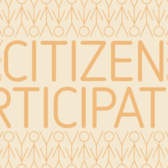 Election night hackathon supports civic engagement