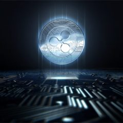 New $100 Million Cryptocurrency Hedge Fund to Use XRP