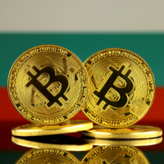 Bulgarian Official Denies Country Possessing $3.2 Billion in Bitcoin