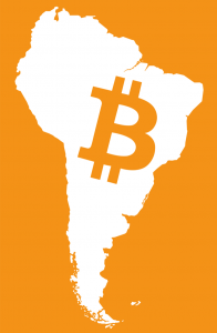 Bitcoin Is a New Haven From Hyperinflation for Rich Latin Americans