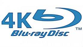Treasure Trove of AACS 2.0 UHD Blu-Ray Keys Leak Online