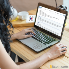 Korean Exchange Youbit May Avert Bankruptcy – Members Have 3 Options