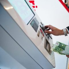 Convenience Stores and Pawn Shops See Foot Traffic from Bitcoin ATMs