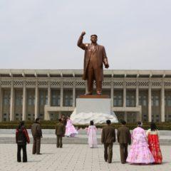 New Monero Mining Malware Sends Proceeds to Kim Il Sung University, North Korea