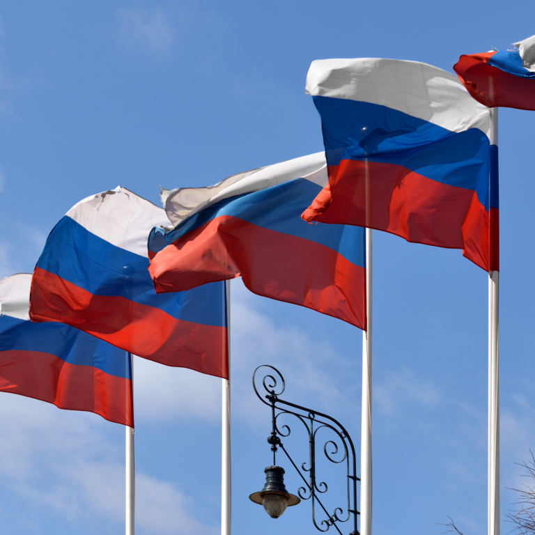 Russia Drafts Bill to Legalize Cryptocurrency Trading on Approved Exchanges