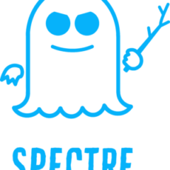 """Meltdown"" and ""Spectre"": Every modern processor has unfixable security flaws"