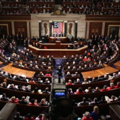 U.S. Lawmaker Wants Ethics Committee to Form Bitcoin Disclosure Guidelines
