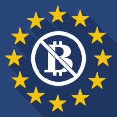 The European Commission Loves Blockchain's Transparency – Except for When It Doesn't